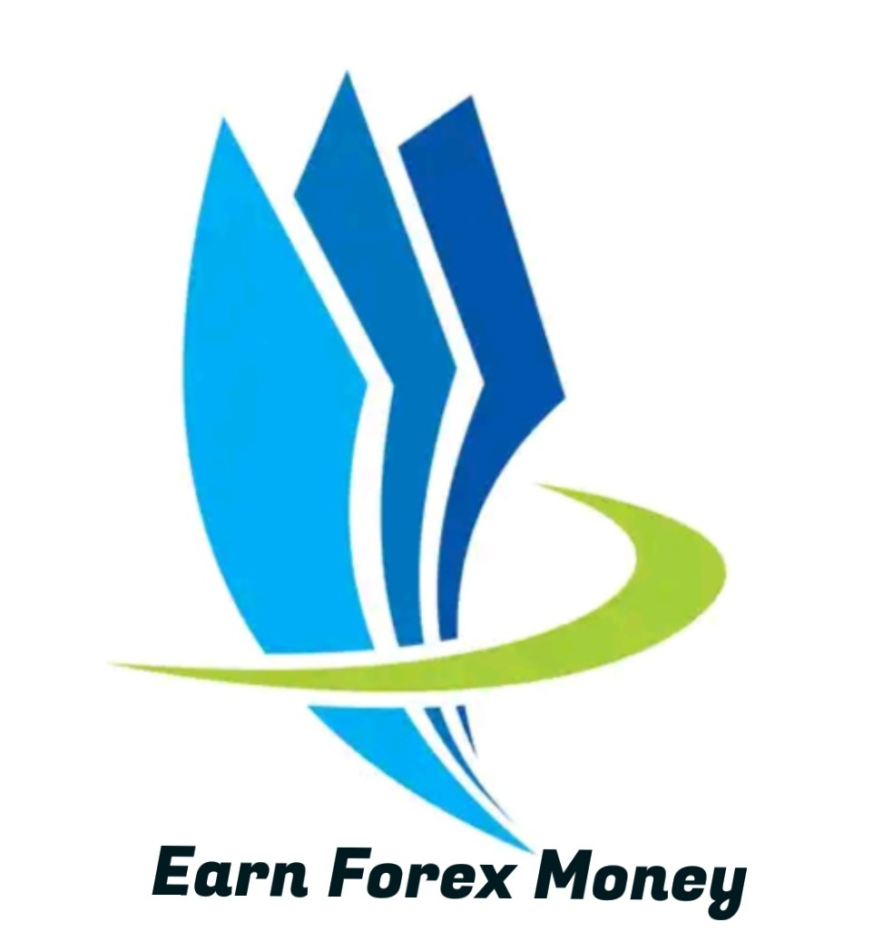 Earn Forex Money